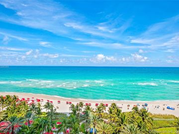 17749 Collins Ave #802, Sunny Isles Beach, FL, 33160,