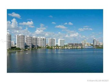 251 174th St #1718, Sunny Isles Beach, FL, 33160,