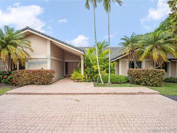 16020 SW 80th Ave, Palmetto Bay, FL, 33157,
