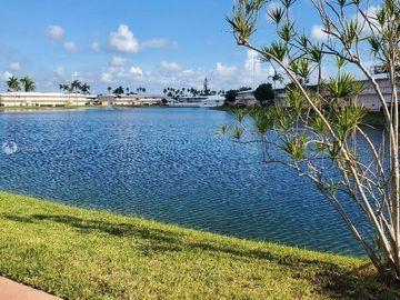 1012 SW 11th St #9N, Hallandale Beach, FL, 33009,