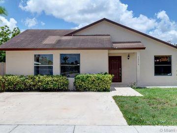 30230 SW 160th Avenue #30230, Homestead, FL, 33033,