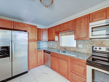 4191 NW 41st St #112, Lauderdale Lakes, FL, 33319,
