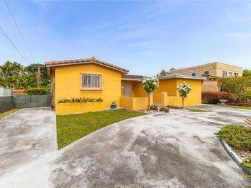 1840 SW 62nd Ave, West Miami, FL, 33155,