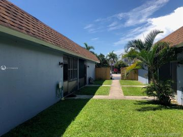 Undisclosed Address, Lake Park, FL, 33403,