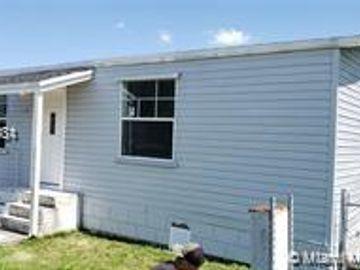 19800 SW 180th Ave UNIT 30, Miami, FL, 33187,