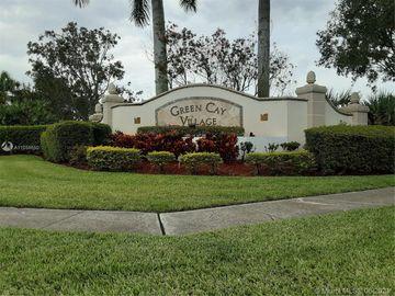 6723 Old Farm Trl, Boynton Beach, FL, 33437,