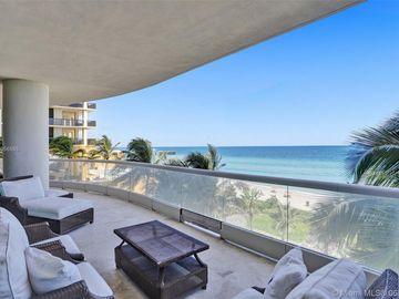 16051 Collins Ave #504, Sunny Isles Beach, FL, 33160,