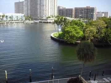 121 Golden Isles Dr #407, Hallandale Beach, FL, 33009,