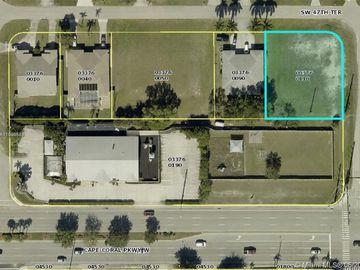 1136 SW 47th Terrace, Cape Coral, FL, 33914,
