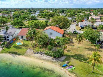 8550 SW 208th St, Cutler Bay, FL, 33189,
