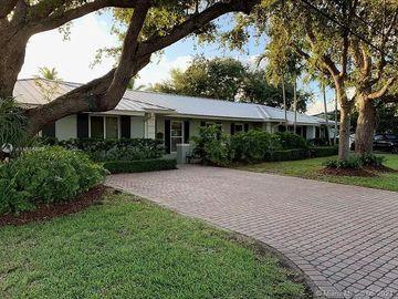 11100 SW 73 Ct, Pinecrest, FL, 33156,