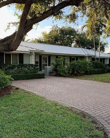 11100 SW 73 Ct Pinecrest, FL, 33156