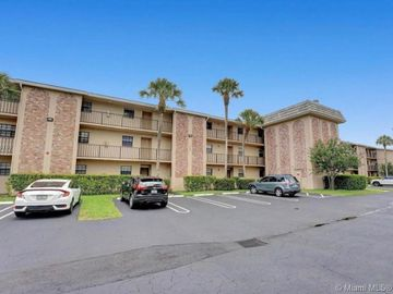 3351 NW 85th Ave #314, Coral Springs, FL, 33065,