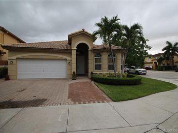 8064 NW 111th Ct, Doral, FL, 33178,