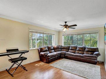 1515 E Broward Blvd #302, Fort Lauderdale, FL, 33301,