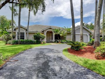 8335 NW 52nd Place #8335, Coral Springs, FL, 33067,