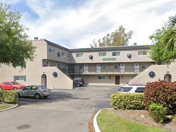 633 NE 2nd Ave #16, Fort Lauderdale, FL, 33304,
