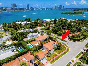 107 W Rivo Alto Dr, Miami Beach, FL, 33139,
