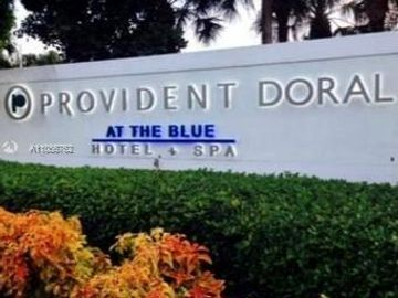 5300 NW 87th Ave #1209, Doral, FL, 33178,