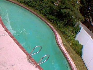 Undisclosed Address, Pembroke Pines, FL, 33023,