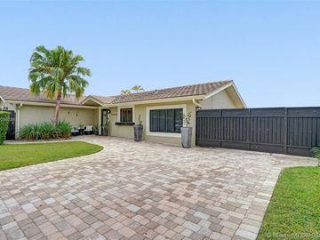 13400 SW 79th St, Miami, FL, 33183,