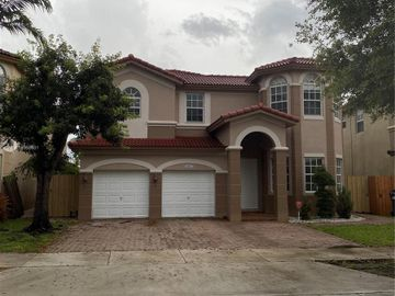 8465 NW 110th Ave, Doral, FL, 33178,