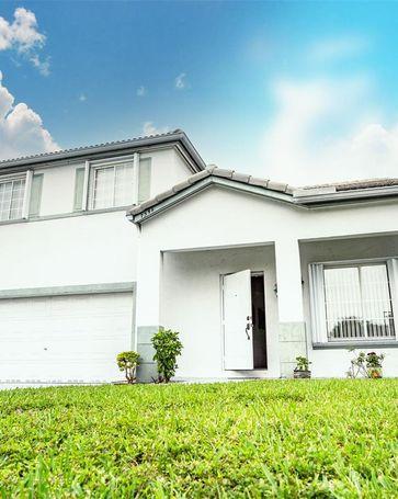 7554 SW 157th Ct Miami, FL, 33193