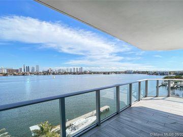 17301 Biscayne Blvd #609, North Miami Beach, FL, 33160,