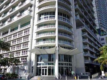 690 SW 1st Ct #PHI09, Miami, FL, 33130,