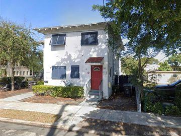 711 8th St, West Palm Beach, FL, 33401,