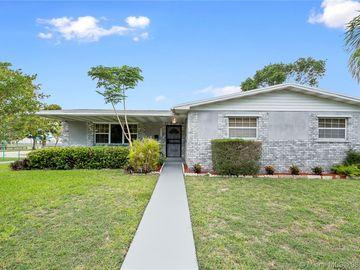 19930 SW 118th Pl, Miami, FL, 33177,