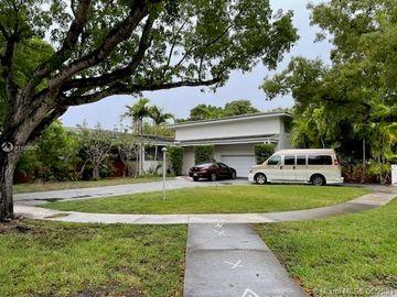 12885 Hickory Rd, North Miami, FL, 33181,