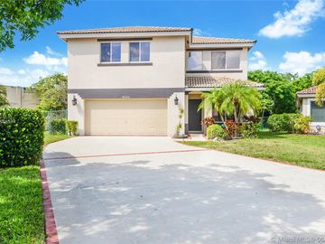 4220 NW 62nd Ct, Coconut Creek, FL, 33073,