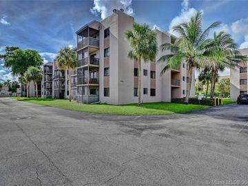 3730 N Pine Island Rd. #146, Sunrise, FL, 33351,