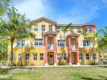 4101 Shoma Drive #4101, Royal Palm Beach, FL, 33414,