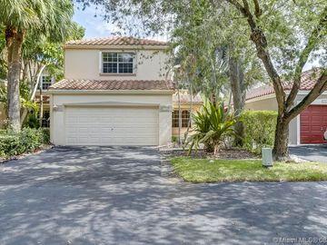 10720 NW 10th Street #10700, Plantation, FL, 33322,