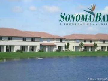 3635 Sonoma Dr #-, Riviera Beach, FL, 33404,