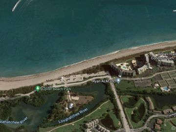 500 Ocean Trail Way #207, Jupiter, FL, 33477,
