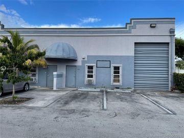 8601 NW 54th St, Doral, FL, 33166,