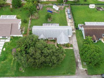 16350 SW 153rd Ct, Miami, FL, 33187,