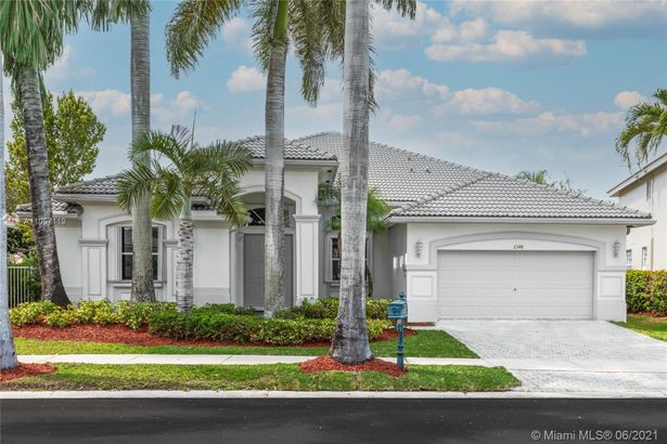 2348 Quail Roost Dr
