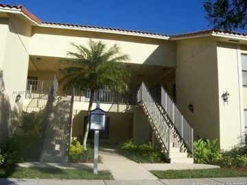 Undisclosed Address, West Palm Beach, FL, 33411,