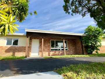 2900 NW 9th Ave, Wilton Manors, FL, 33311,