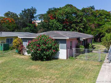 7311 SW 63rd Ct, South Miami, FL, 33143,