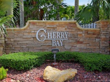 1477 NW 156th Ave, Pembroke Pines, FL, 33028,