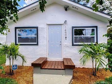 1490 NW 46th St, Miami, FL, 33142,