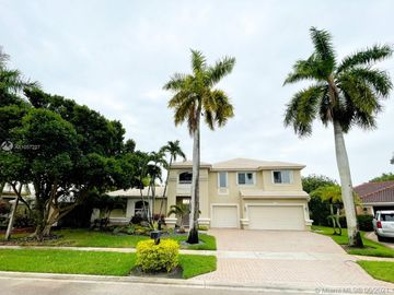 20118 Palm Island Dr, Boca Raton, FL, 33498,