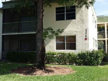 Undisclosed Address, Coral Springs, FL, 33065,