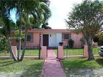 6888 SW 13th St, Miami, FL, 33144,