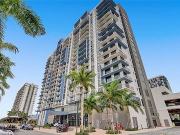 5350 NW 84th Ave #901, Doral, FL, 33166,